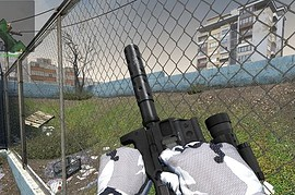 Urban_Camo_Gloves_Fixed_Normals_