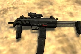 MP7A1_w_Trijicon_Reflex