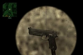 Beretta_for_Mac_10
