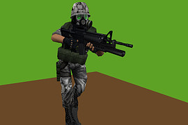 HD_Cool_Hgrunt_OpFor_Real_Death