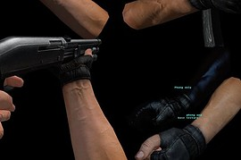 Recongr_s_normal_mapped_arms._(PHONG)