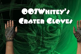 crater_gloves
