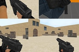 AP_s_1-handed_anims_Tec-9