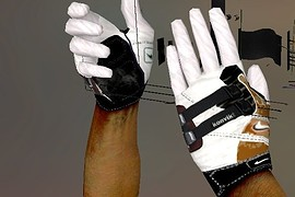 Nikey_gloves