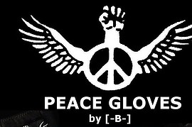 Peace_Gloves