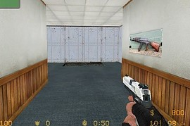 Chrome_Slide_and_Mag_Usp_Reskin