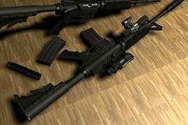sh4d0w_i_am_legend_M4_Carbine