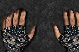 Urban_Digital_Camo_Hands
