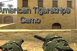 American_Tigerstripe_Camo_Gloves