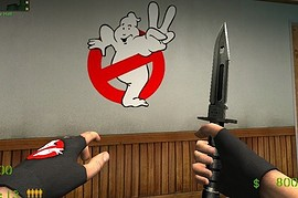Ghostbusters_Hands