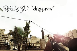 rctic_s_dragunov