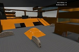 dod_orange_tower_arena_b4