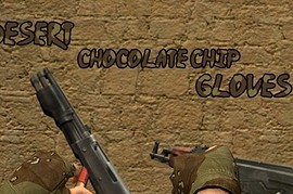 desert_choclatechipcamo_gloves