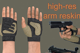 high-res_arms