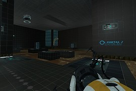 mp_coop_PortalCombat_01