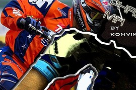 phase_motocross_gloves