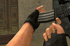 n1_skin_(new_arms_and_fingers)