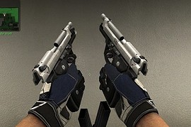 High-Res_Shift_MX_Gloves