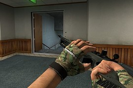 Camo_(WoodLand)_Gloves