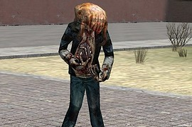 the_zombie_skin_for_the_zombie
