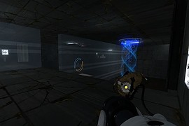 sp_wits_maybe_finalv2