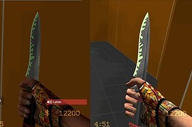 Groovy_green_Knife