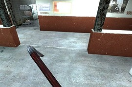 Loyens_Crowbar_for_knife