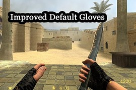 Improved_Default_Gloves