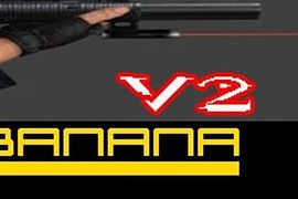 Ampds_tatical_mp5_V2