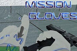 Mission_Gloves_.Request