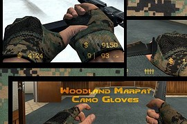 Woodland_Marpat_Camo_Gloves