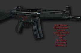 Heckler__Koch_HK53(Updated)
