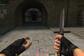 BlacStealth_Knife