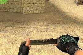 Animated_Matrix_Gloves