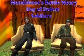 Battle_Weary_Soldiers