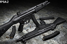 Heckler__Koch_MP5A2