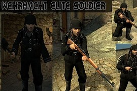 Wehrmacht_Elite_Soldier