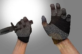 My_First_Weirdo_Glove__