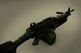 Forest_M249