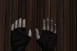 grey_hands_with_cloth