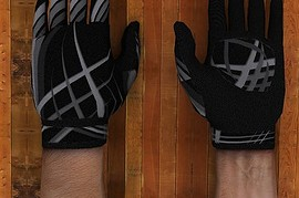 Vector_Gloves