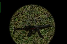 Burned_Camo_Mp5