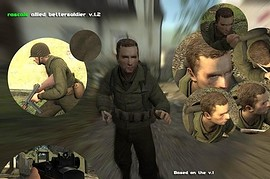 Rascals_Allied_Bettersoldier_V.1.2