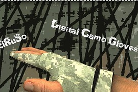 Digital_Camo_Gloves-ElRuSo