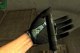 Glove_Pack_Version_3