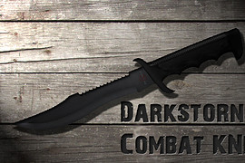 Darkstorn_s_Combat_knife