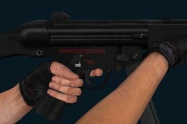 Schmungs_MP5A4_+_Jennifer!!_s_Animation