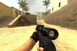 Psg1_awp_scope