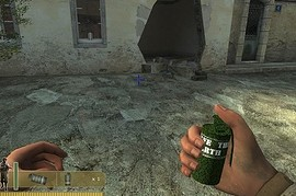 Save_The_Earth_Smoke_Grenade