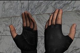 Hi_Res_Cloth_Gloves